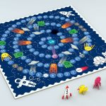 free printable board game for kids