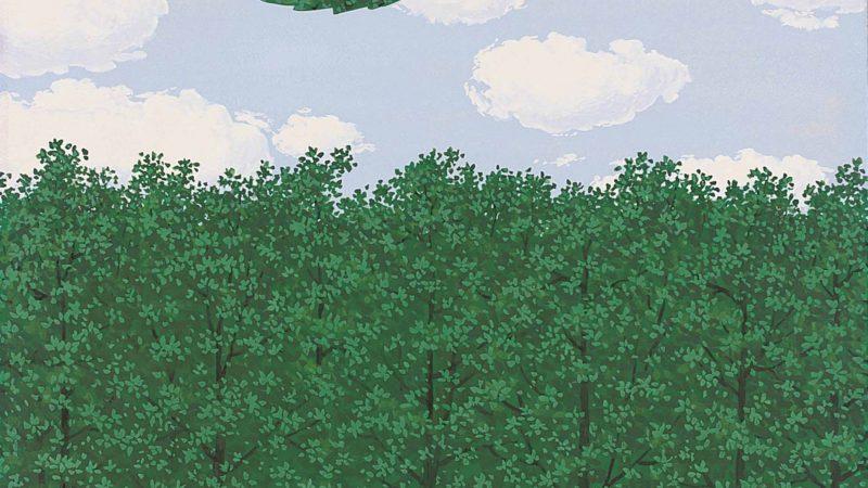 2011_CKS_07974_0044_000(rene_magritte_le_choeur_des_sphinges) (1)