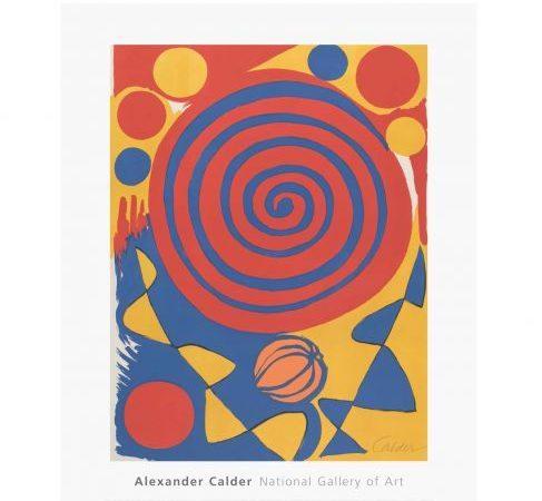 alexander-calderx487-10732