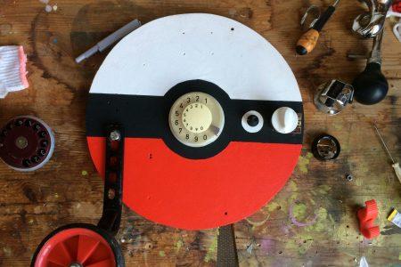ビジーボード 바쁜 보드 making a busy board from upcycled parts