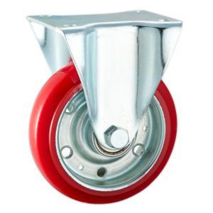 Trolley_wheels_heavy_duty_1_0_1565927550